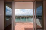5600 Collins Ave - Photo 10