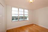 5600 Collins Ave - Photo 21