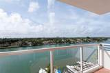 5600 Collins Ave - Photo 3