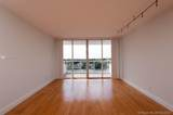5600 Collins Ave - Photo 8
