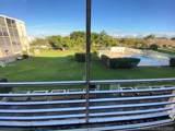 661 University Dr - Photo 7