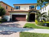 8762 33rd Ave - Photo 1