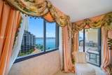 520 Brickell Key Dr - Photo 25