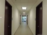 1500 89th Ct #108 - Photo 1