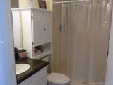 20505 Country Club Dr - Photo 19