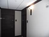 20505 Country Club Dr - Photo 3