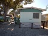 318 Belmont Lane - Photo 1