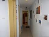 318 Belmont Lane - Photo 29