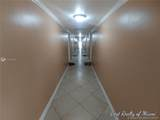 1305 53 ST - Photo 23