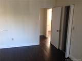 3864 52nd Ave - Photo 4