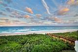 3201 Ocean Blvd - Photo 2