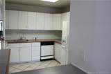 7500 153rd Ct - Photo 14