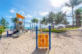 19333 Collins Ave - Photo 90