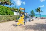 19333 Collins Ave - Photo 91