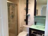 3375 Country Club Dr - Photo 10