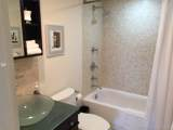 3375 Country Club Dr - Photo 12