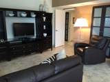 3375 Country Club Dr - Photo 22