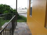 833 4th Ave - Photo 2