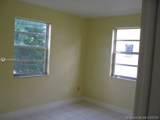833 4th Ave - Photo 3