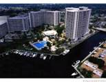 500 Three Islands Blvd - Photo 1