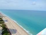 5070 Ocean Dr - Photo 4