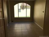 3089 Santa Margarita Rd - Photo 10