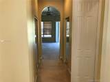 3089 Santa Margarita Rd - Photo 20