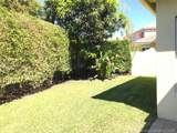 3089 Santa Margarita Rd - Photo 23