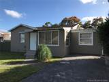 140 5th Ave - Photo 12