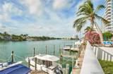 5700 Collins Ave - Photo 16