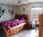 7365 15th Ave - Photo 14