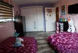 7365 15th Ave - Photo 15