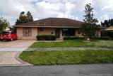 7365 15th Ave - Photo 2