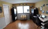 7365 15th Ave - Photo 21