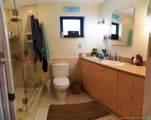 7365 15th Ave - Photo 22