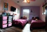 7365 15th Ave - Photo 23
