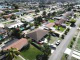 7365 15th Ave - Photo 4