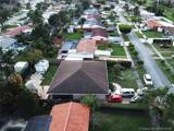 7365 15th Ave - Photo 5