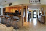 7365 15th Ave - Photo 7