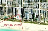 100 Lincoln Rd - Photo 7