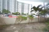 3801 Ocean Dr - Photo 10