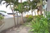 3801 Ocean Dr - Photo 11