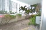 3801 Ocean Dr - Photo 8