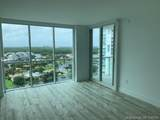 16400 Collins Ave - Photo 33