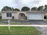 2410 89th Ave - Photo 1