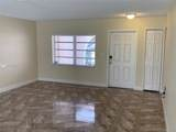 2410 89th Ave - Photo 11