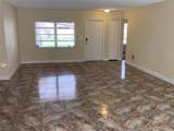 2410 89th Ave - Photo 13