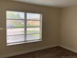 2410 89th Ave - Photo 28