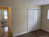 2410 89th Ave - Photo 34