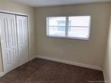 2410 89th Ave - Photo 36